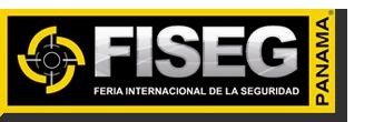 Fiseg Panama